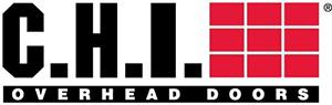 logo-slider2.png