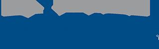 logo-slider3.png