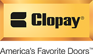 logo-slider5.png